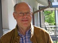Peter Wullschleger - peter_wullschleger